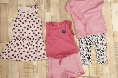 Tumble-n-dry-voor-baby-girls-2