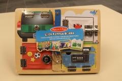Speelgoed 07