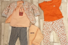 Tumble-n-dry-voor-baby-girls-1