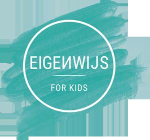 EigenWijs for kids