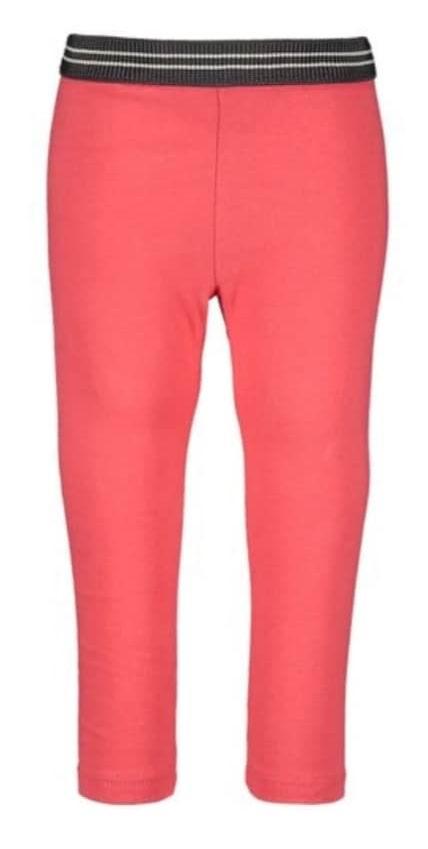 Kinderkleding broeken van het merk Like Flo