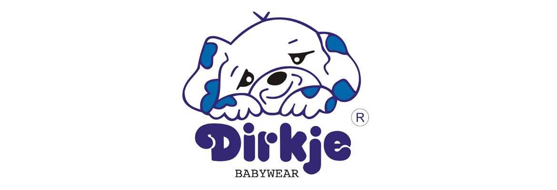 Dirkje Babywear